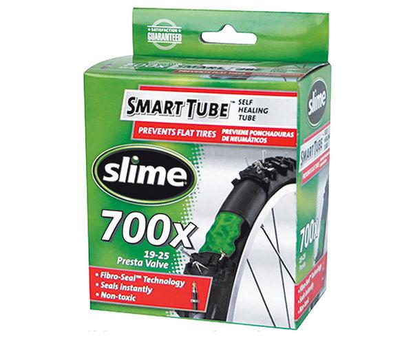 Rodes-Cobertes Marca SLIME Para Unisex. Actividad deportiva BTT, Artículo: CAMARA 700.