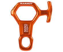 Asseguradors Marca MAMMUT Per Unisex. Activitat esportiva Alpinisme-Mountaineering, Article: NANO 8.