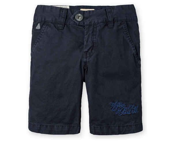 Pantalons Marca LES REGATES DE ST. BARTH Per Nens. Activitat esportiva Casual Style, Article: OCEAN.