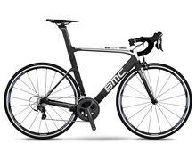 Bicicletes Marca BMC Per Unisex. Activitat esportiva Triatló, Article: TIMEMACHINE TMR02 ULTEGRA.
