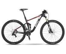 Bicicletes Marca BMC Per Unisex. Activitat esportiva BTT, Article: SPEEDFOX SF02.