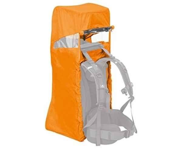 Motxilles-Bosses Marca VAUDE Per Unisex. Activitat esportiva Alpinisme-Mountaineering, Article: BIG RAINCOVER SHUTTLE.