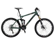 Bicicletes Marca BMC Per Unisex. Activitat esportiva BTT, Article: TRAILFOX TF02 XO.