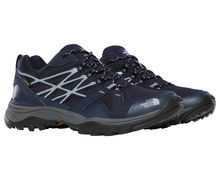 Sabatilles Marca THE NORTH FACE Per Home. Activitat esportiva Excursionisme-Trekking, Article: M HEDGEHOG FASTPACK GTX.