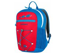 Motxilles-Bosses Marca MAMMUT Per Nens. Activitat esportiva Alpinisme-Mountaineering, Article: FIRST ZIP.