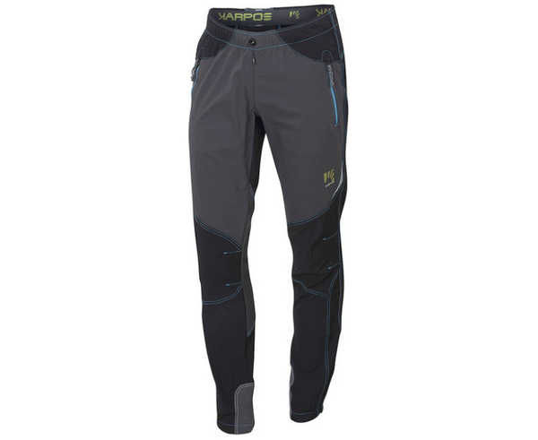 Pantalons Marca KARPOS Per Home. Activitat esportiva Excursionisme-Trekking, Article: ROCK PANT.