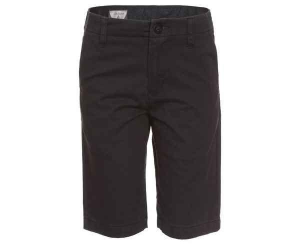 Pantalons Marca VOLCOM Per Nens. Activitat esportiva Street Style, Article: FACETED SHORT.