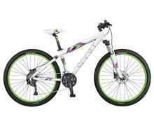 Bicicletes Marca SCOTT Per Dona. Activitat esportiva BTT, Article: CONTESSA 610.