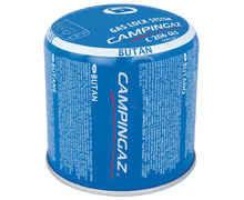 Cuina Marca CAMPINGAZ Per Unisex. Activitat esportiva Càmping, Article: CARTUCHO GAS PERFORABLE C206 GLS PI.