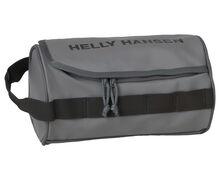Motxilles-Bosses Marca HELLY HANSEN Per Unisex. Activitat esportiva Street Style, Article: HH WASH BAG 2.