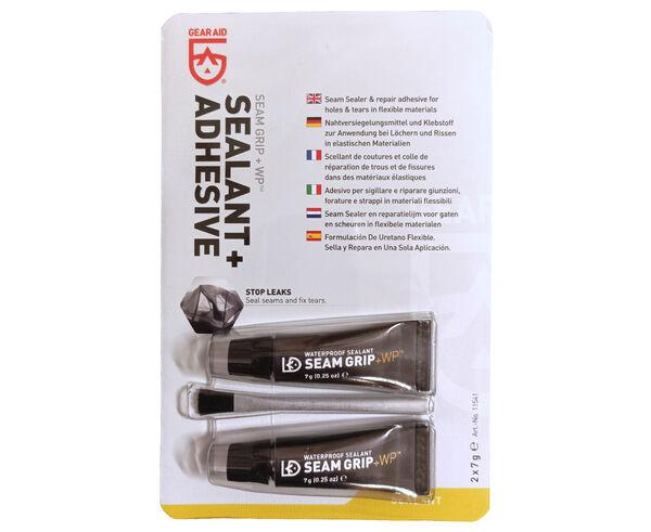 Motxilles-Bosses Marca GEAR AID Per Unisex. Activitat esportiva Trail, Article: SEAM GRIP 2.