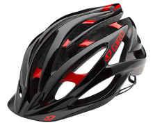 Cascs Marca GIRO Per Unisex. Activitat esportiva Ciclisme carretera, Article: FATHOM.