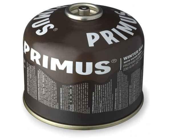 Cuina Marca PRIMUS Per Unisex. Activitat esportiva Alpinisme-Mountaineering, Article: WINTER GAS.