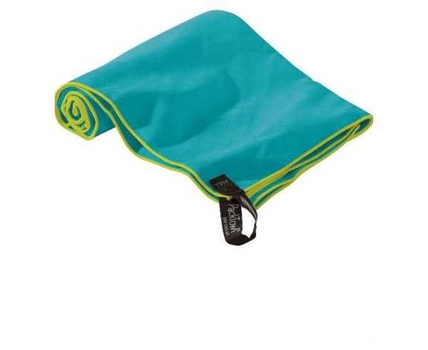 Higiene-Proteccions Corporal Marca PACKTOWL Per Unisex. Activitat esportiva Viatge, Article: PERSONAL BODY.