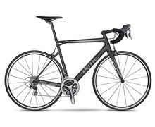 Bicicletes Marca BMC Per Unisex. Activitat esportiva Ciclisme carretera, Article: TEAMMACHINE SLR01 DURA ACE.