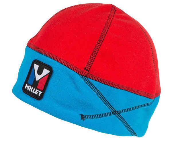 Complements Cap Marca MILLET Per Unisex. Activitat esportiva Alpinisme-Mountaineering, Article: WDS TRILOGY HAT.