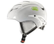 Cascs Marca KONG Para Unisex. Actividad deportiva Alpinisme-Mountaineering, Artículo: CASQUE KOSMOS.