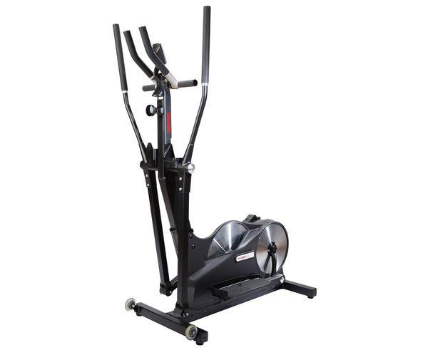 El·Líptiques Marca KEISER Activitat esportiva Fitness, Article: M5.