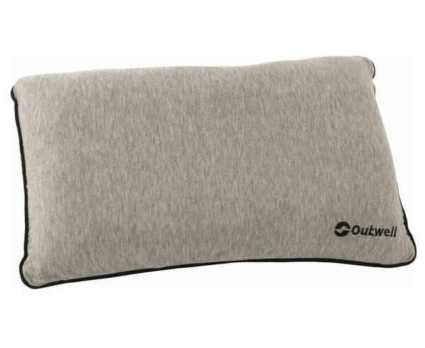 Coixins Marca OUTWELL Per Unisex. Activitat esportiva Càmping, Article: MEMORY PILLOW.