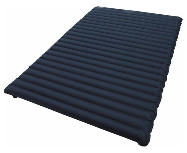 Matalassets Marca OUTWELL Per Unisex. Activitat esportiva Càmping, Article: REEL AIRBED.