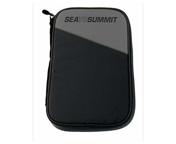 Motxilles-Bosses Marca SEA TO SUMMIT Per Unisex. Activitat esportiva Excursionisme-Trekking, Article: WALLET RFID MEDIUM.
