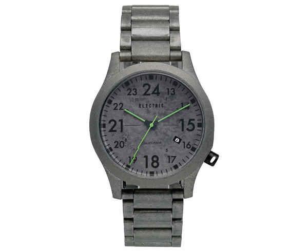 Rellotges Marca ELECTRIC Para Unisex. Actividad deportiva Electrònica, Artículo: FW01.