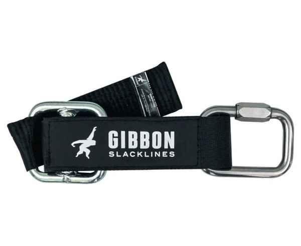 Cordes-Cintes Marca GIBBON Per Unisex. Activitat esportiva Escalada, Article: SLOW RELEASE.