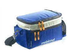 Neveres Marca DOMETIC Per Unisex. Activitat esportiva Càmping, Article: SAIL BIKE BAG.