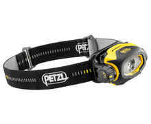 Il·Luminació Marca PETZL Per Unisex. Activitat esportiva Excursionisme-Trekking, Article: PIXA 2.