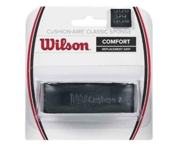 Accessoris Marca WILSON Per Unisex. Activitat esportiva Tennis, Article: CA CLASSIC SPONGE GRIP.