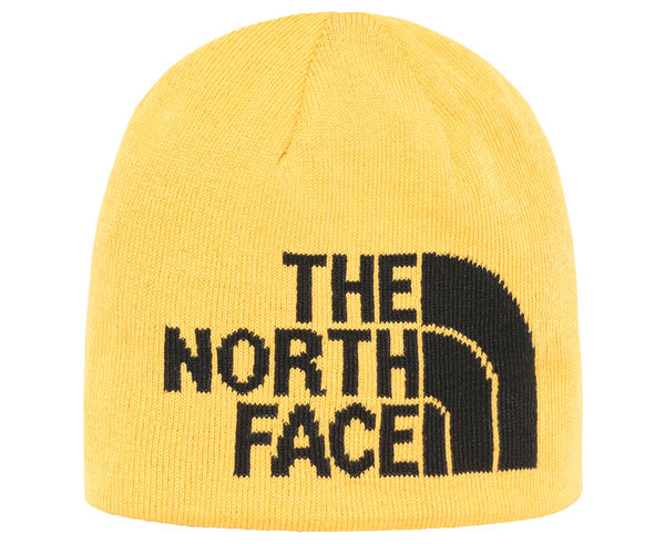 Complements Cap Marca THE NORTH FACE Per Unisex. Activitat esportiva Mountain Style, Article: HIGHLINE BEANIE.