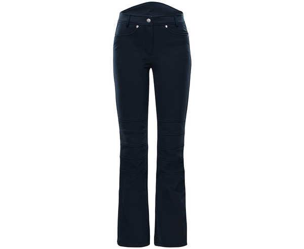 Pantalons Marca TONI SAILER Per Dona. Activitat esportiva Esquí All Mountain, Article: ETHEL.