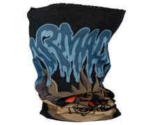 Complements Cap Marca ARMADA Para Home. Actividad deportiva Street Style, Artículo: SCOOBY MULTI TUBE.