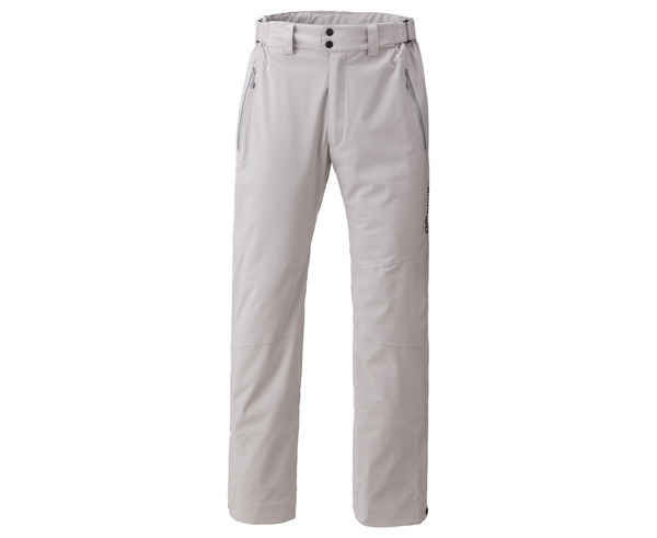 Pantalons Marca GOLDWIN Per Home. Activitat esportiva Esquí All Mountain, Article: RADICAL PANT.
