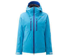 Jaquetes Marca GOLDWIN Per Home. Activitat esportiva Esquí All Mountain, Article: RADICAL ZIP IN ZIP.