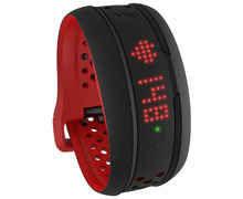Rellotges Marca MIO Per Unisex. Activitat esportiva Electrònica, Article: FUSE ACTIVITY BAND&HEART.