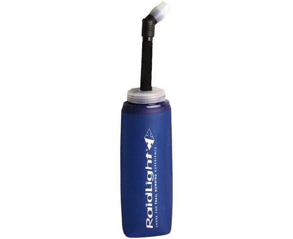Hidratació Marca RAIDLIGHT Per Unisex. Activitat esportiva Triatló, Article: EAZYFLASK.