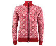 Jerseis Marca DALE OF NORWAY Per Dona. Activitat esportiva Casual Style, Article: FRIDA FEM SWEATER.