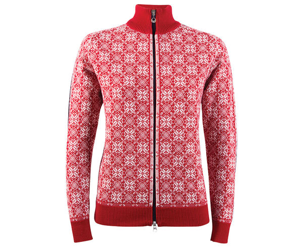 Jerseis Marca DALE OF NORWAY Per Dona. Activitat esportiva Casual Style, Article: FRIDA FEM.