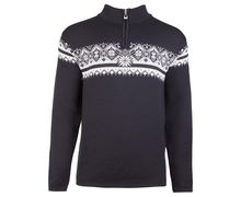 Jerseis Marca DALE OF NORWAY Per Home. Activitat esportiva Casual Style, Article: MORITZ MASC SWEATER.