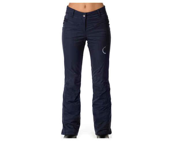 Pantalons Marca SPORTALM Per Dona. Activitat esportiva Esquí All Mountain, Article: OJIBWA SO.