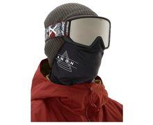 Màscares Marca ANON Per Home. Activitat esportiva Snowboard, Article: RELAPSE MFI.