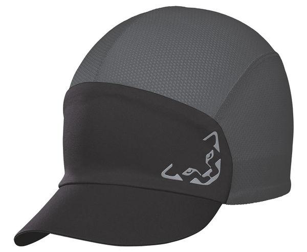 Complements Cap Marca DYNAFIT Para Unisex. Actividad deportiva Excursionisme-Trekking, Artículo: REACT VISOR CAP.