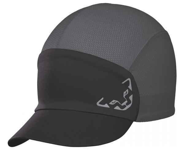 Complements Cap _BRAND_ DYNAFIT _FOR_ Unisex. _SPORT ACTIVITY_ Excursionisme-Trekking, _ITEM_: REACT VISOR CAP.