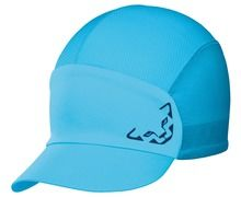 Complements Cap Marca DYNAFIT Per Unisex. Activitat esportiva Mountain Style, Article: REACT VISOR CAP.