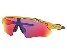 Ulleres Marca OAKLEY Per Unisex. Activitat esportiva Esquí fons clàssic, Article: RADAR EV PATH.