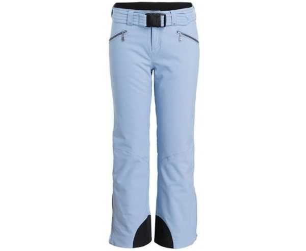 Pantalons Marca BOGNER Per Nens. Activitat esportiva Esquí All Mountain, Article: ADORA.