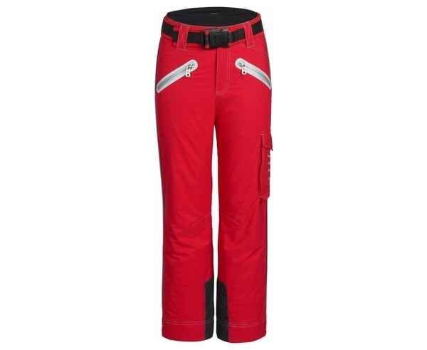 Pantalons Marca BOGNER Per Nens. Activitat esportiva Esquí All Mountain, Article: TILO.
