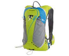 Motxilles-Bosses Marca CAMP Per Unisex. Activitat esportiva Excursionisme-Trekking, Article: SKIN.