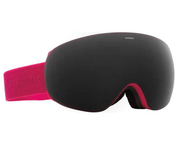 Màscares Marca ELECTRIC Per Unisex. Activitat esportiva Snowboard, Article: EG3.5.